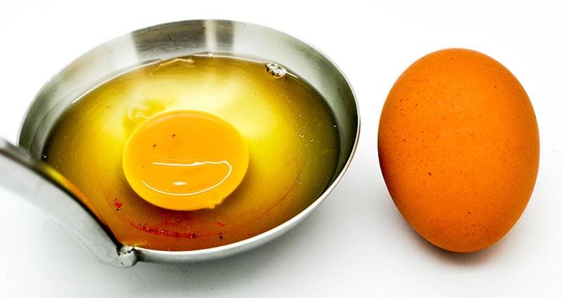 Tavuk Yumurtaları Hakkında Merak Edilen 10 Sorunun Yanıtı