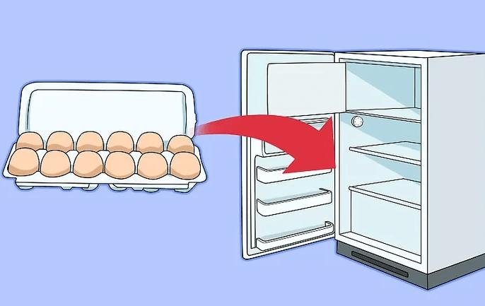Tavuk Yumurtası Nasıl Satılır (1)